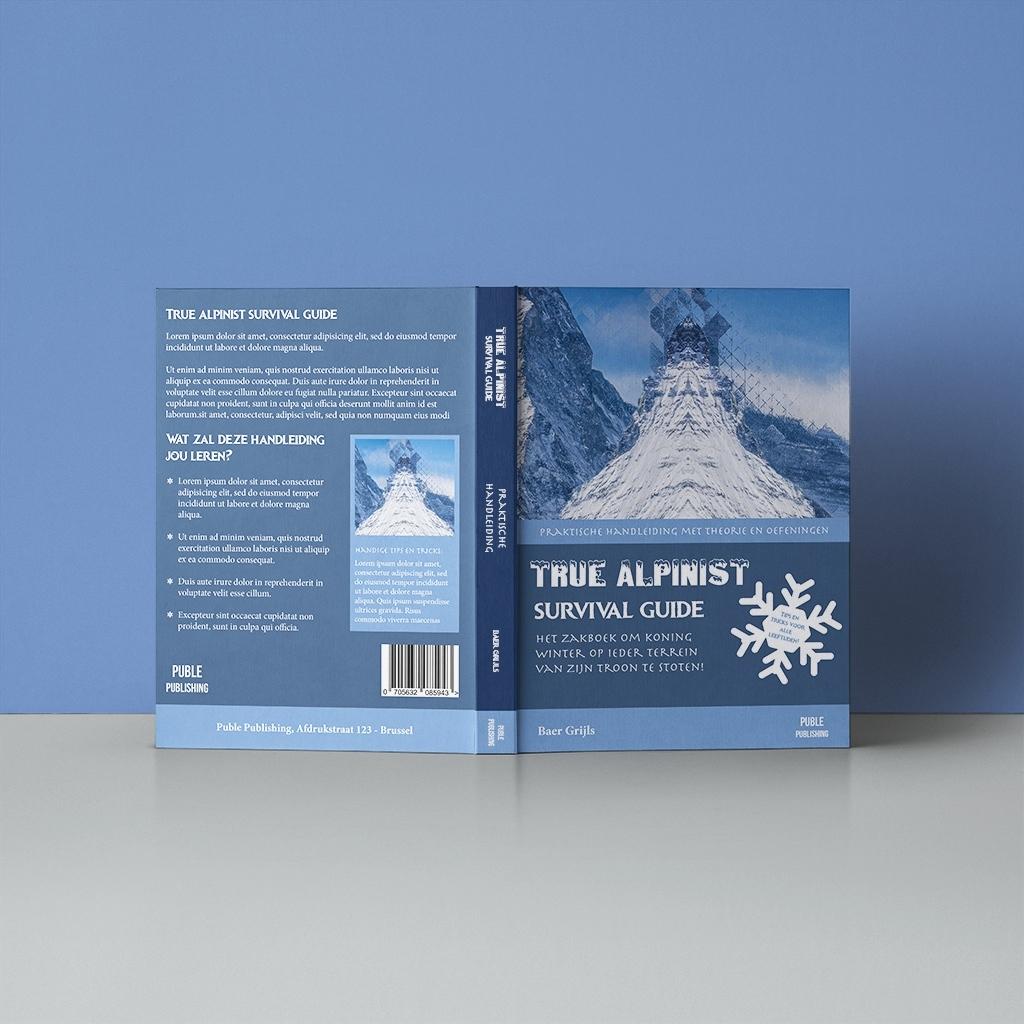 boekomslag-handleiding-true-alpinist