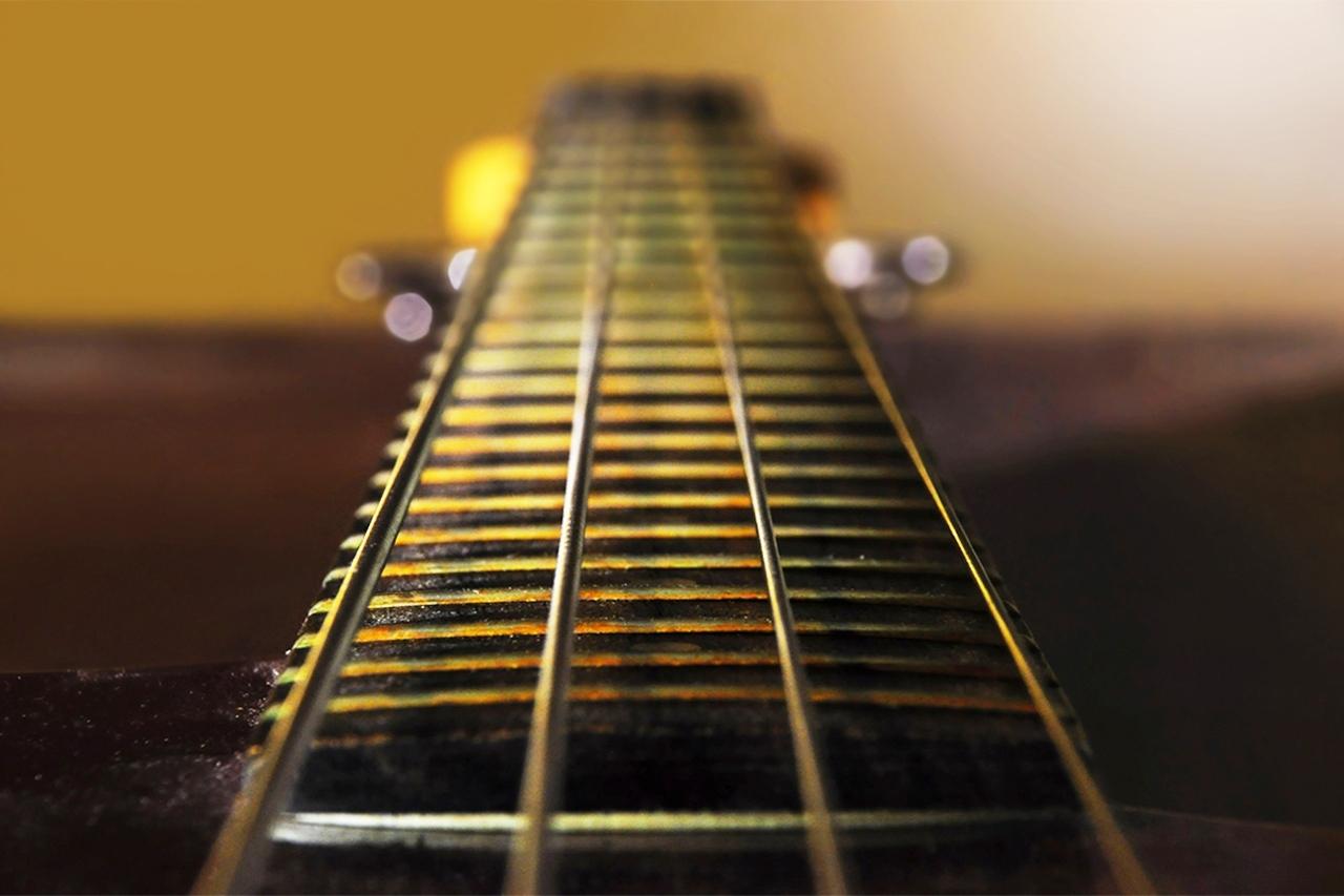fotografie-ritme-gitaar