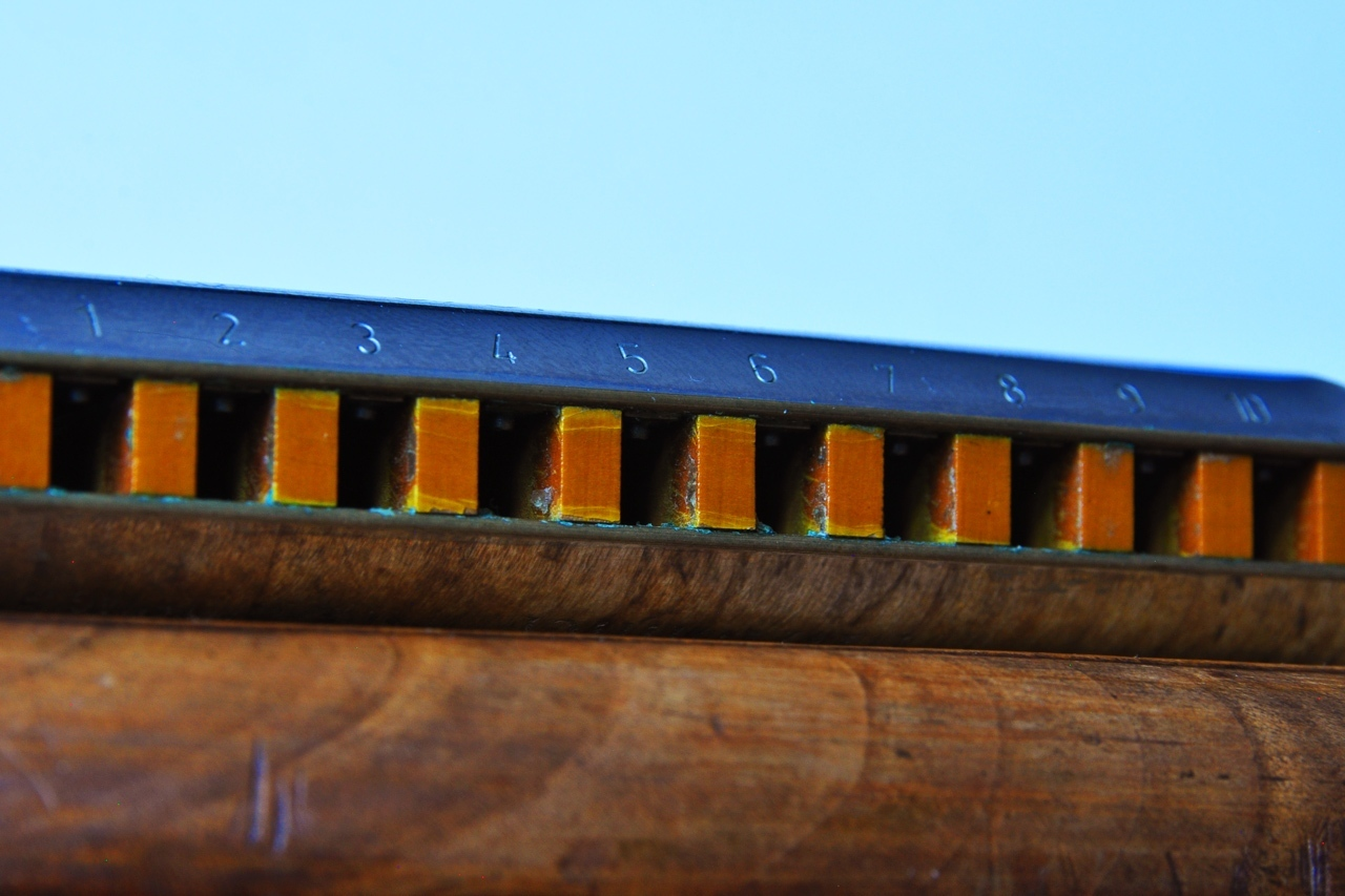fotografie-ritme-mondharmonica