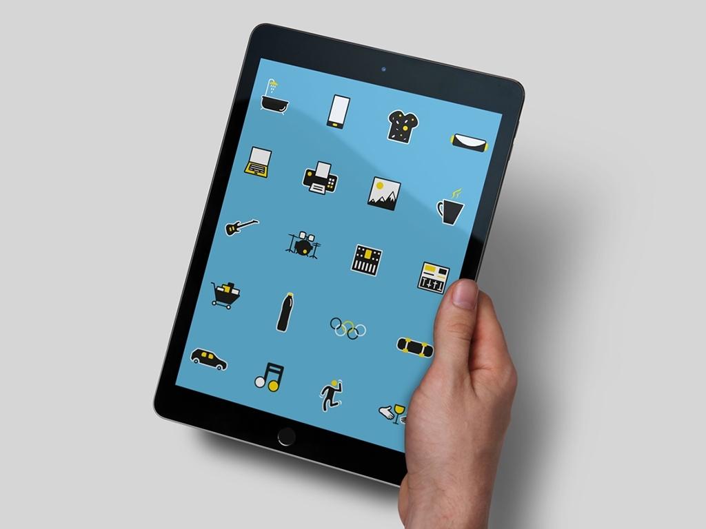 huisstijl-iconen-tablet