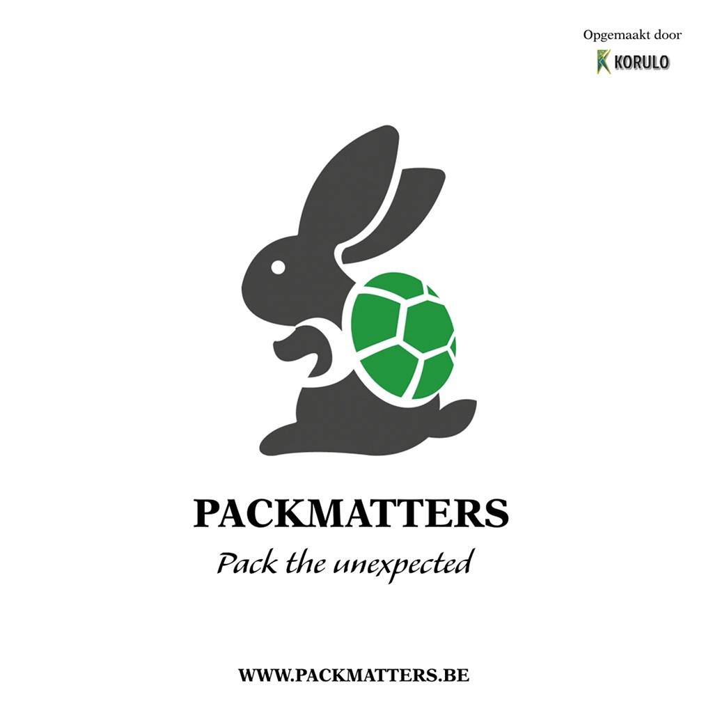 packmatters-logo-thumbnail