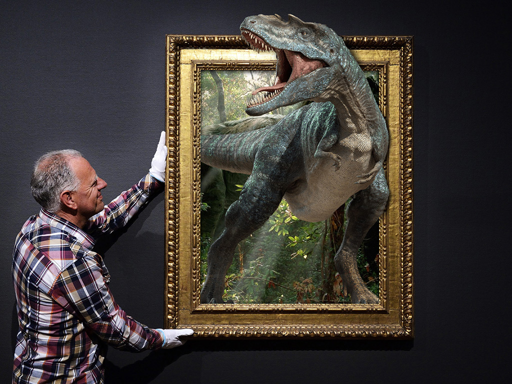 photoshop-dinosaurus-kader
