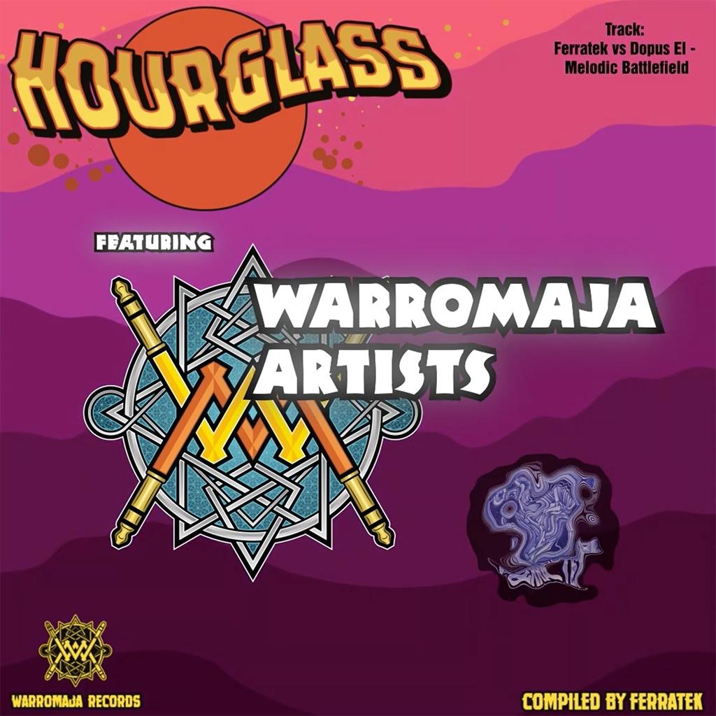 warromaja-hourglass-thumb-1