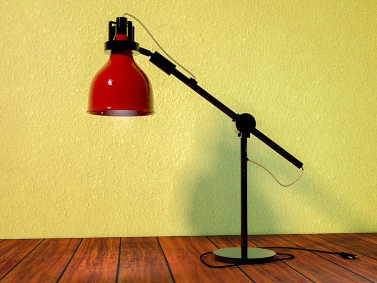 3d-illustratie-lamp-crop