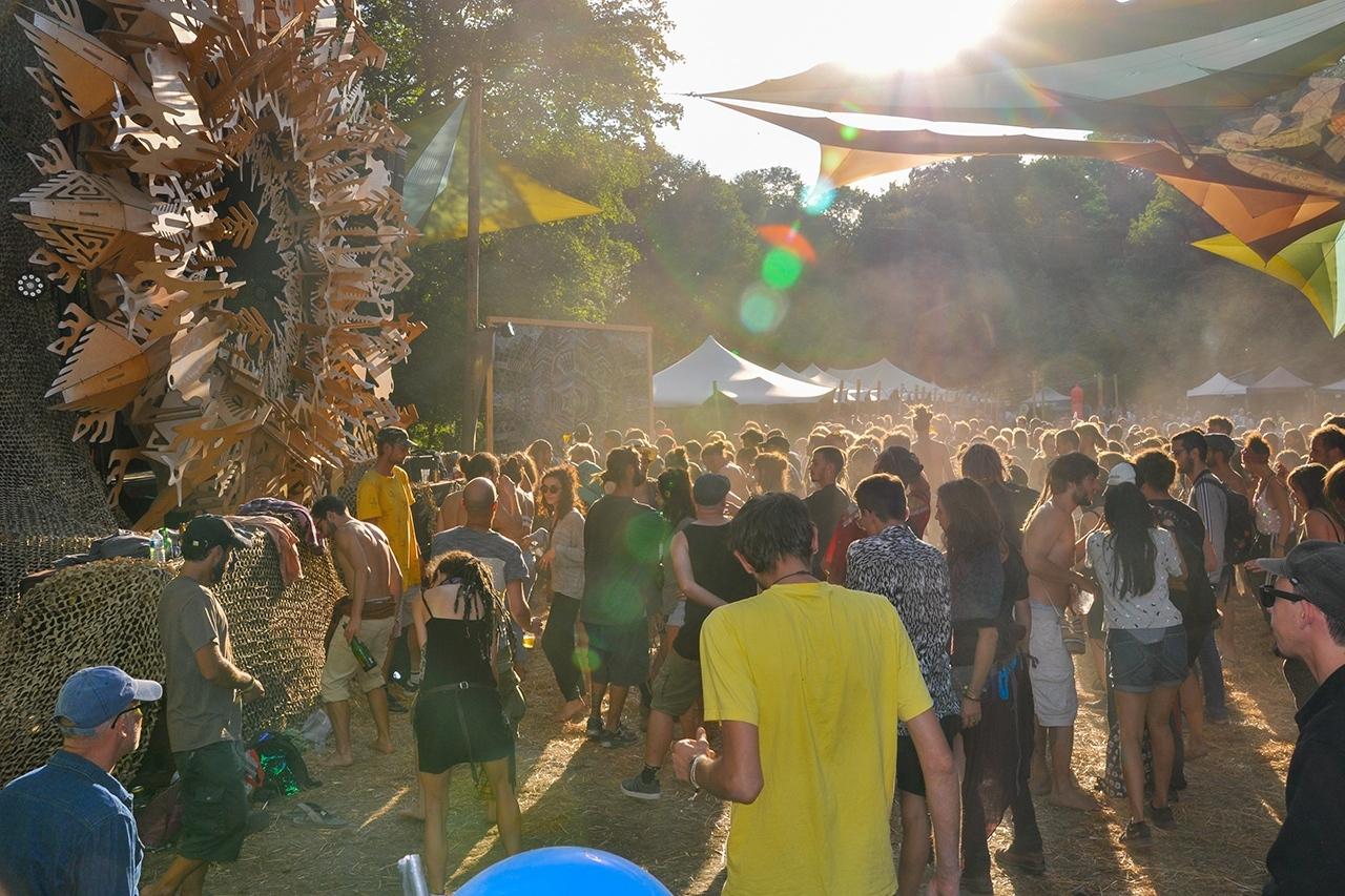 festival-mensen