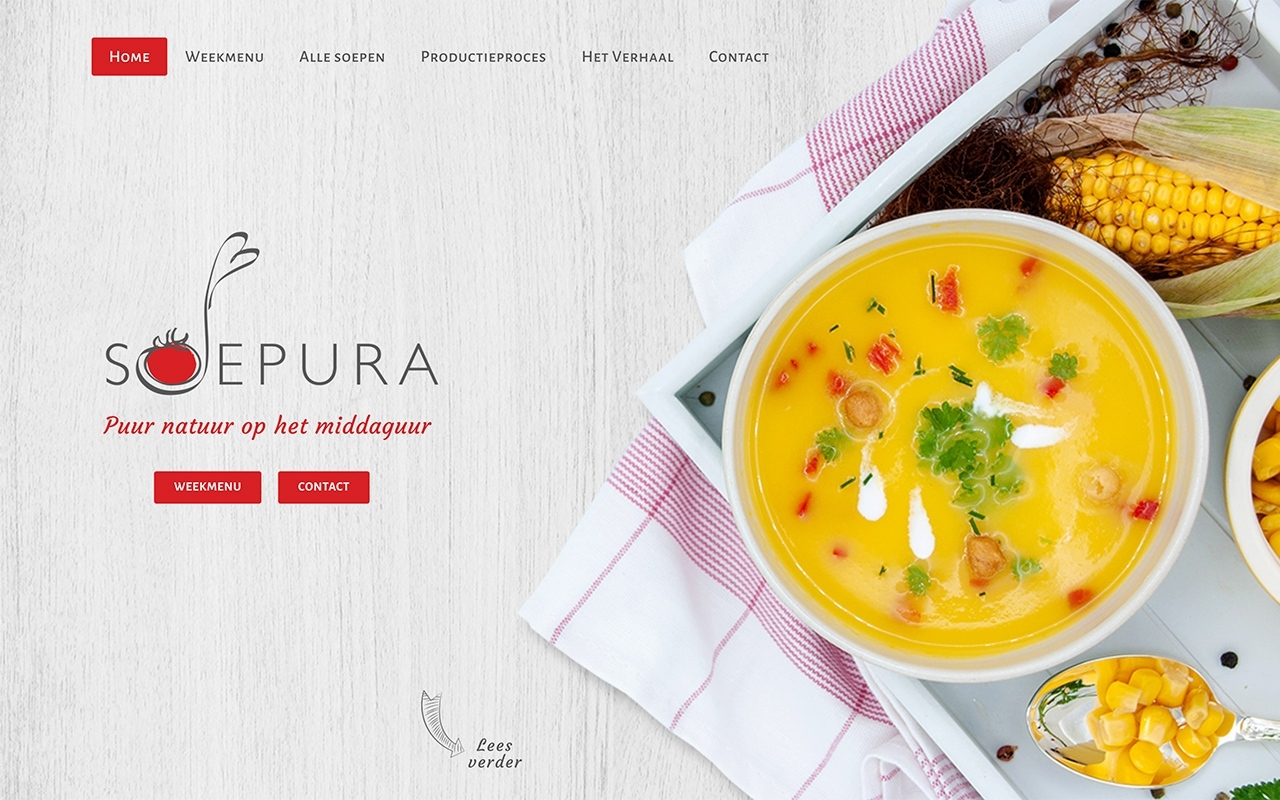 website-soepura