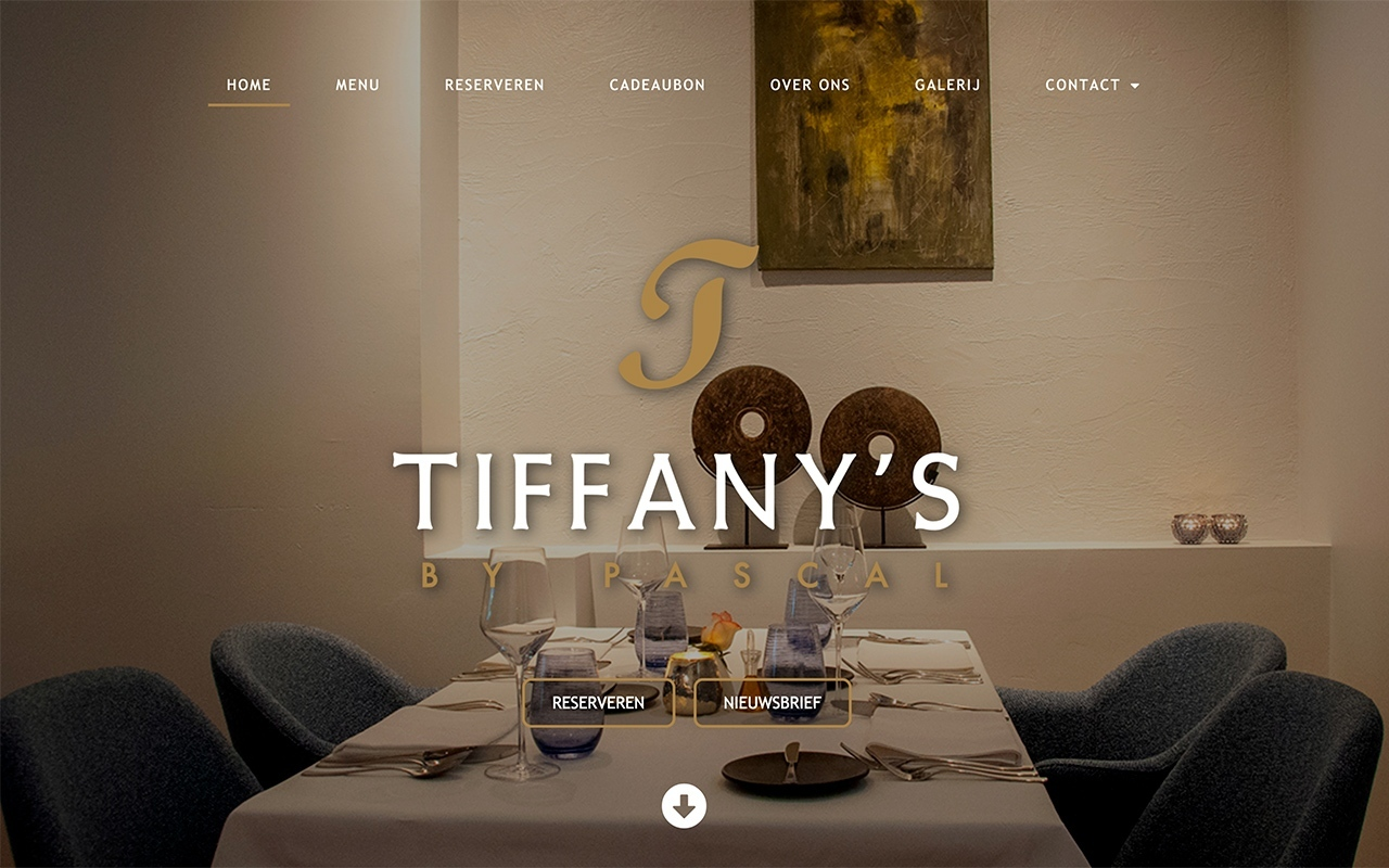 website-tiffanys-by-pascal