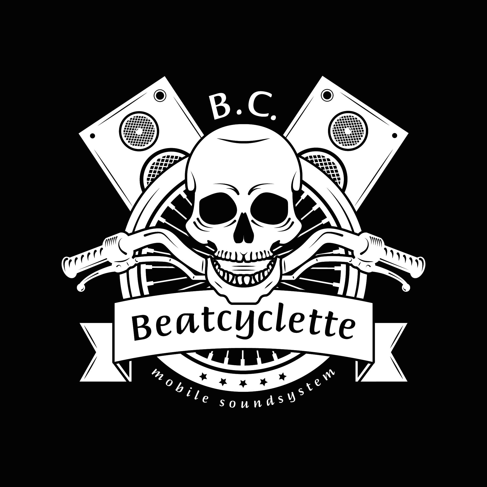 beatcyclette logo V3
