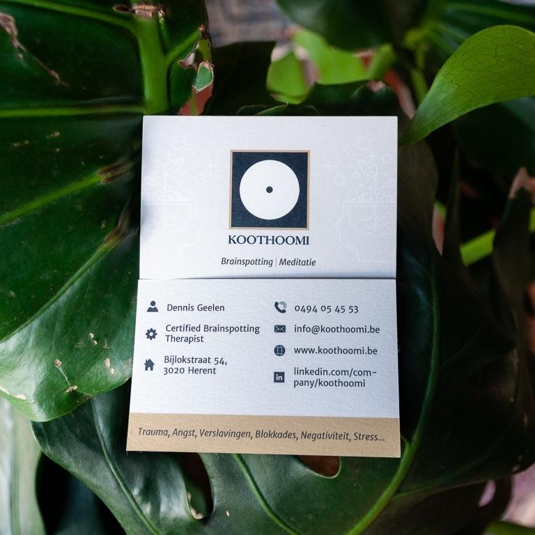 visitekaartjes-koothoomi
