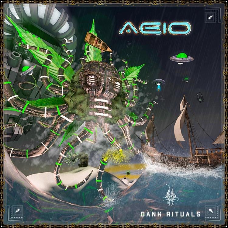 aeio - dank rituals - final-2